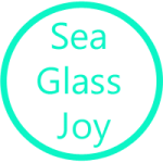 Sea Glass Joy online shopping store