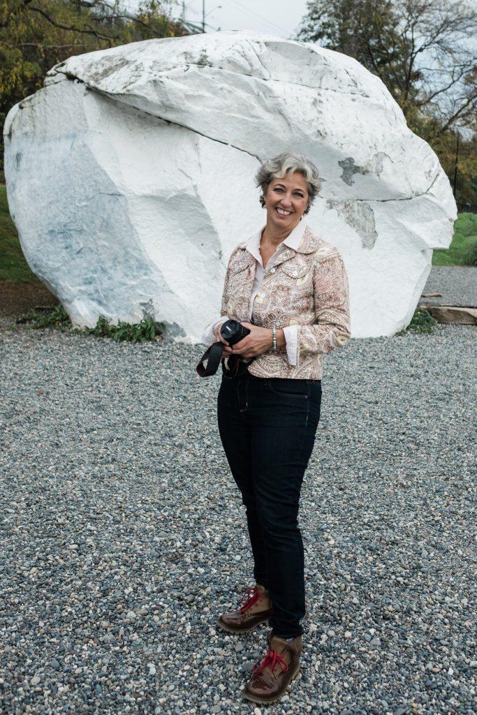 Eileen Dreams Virtual Assistant White Rock