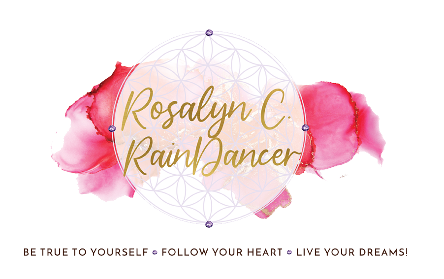 Logo RainDancer home